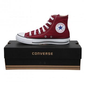 کانورس اورجینال Converse 2016