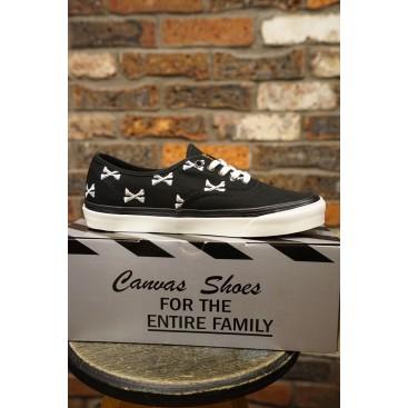 کفش زنانه ونس Vans 2016