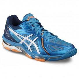 کفش والیبال مردانه اسیکس Asics GEL-VOLLEY ELITE 3