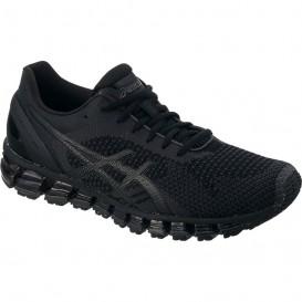 کفش مردانه اسیکس Asics GEL-QUANTUM 360 KNIT