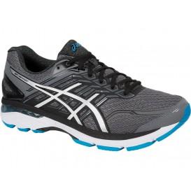کفش مردانه اسیکس GT-2000 5