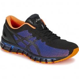 کفش مردانه اسیکس ژل کوانتوم GEL-QUANTUM 360 CM