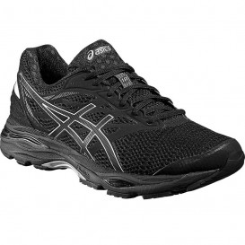 کفش زنانه اسیکس ژل کومولوس GEL-CUMULUS 18