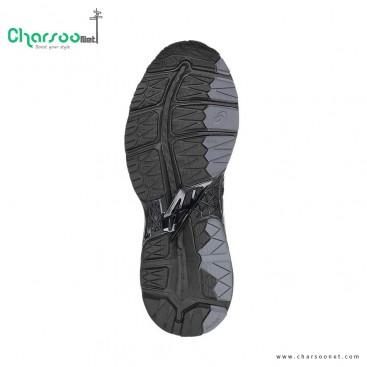 کفش زنانه اسیکس GEL-KAYANO 23