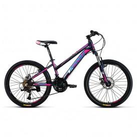 دوچرخه تنه حرفه ای اینتنس Intense کد BYC-00135 سایز 26 مدل 2016