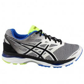 کفش اسیکس ژل کومولوس مردانه GEL-CUMULUS 18