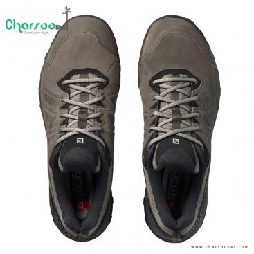 کفش هایکینگ مردانه سالومون Salomon Evasion 2 LTR