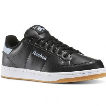 کفش اسنیکر مردانه ریباک Reebok Royal Smash