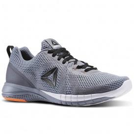 کفش رانینگ مردانه ریباک Reebok Print Run 2