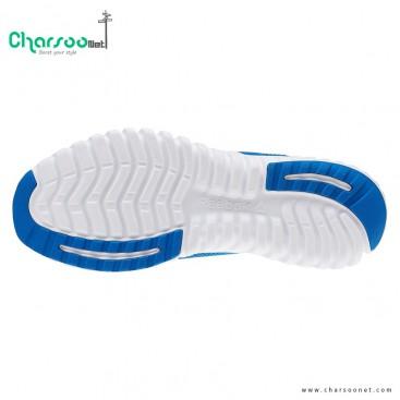 کتانی ورزشی مردانه ریبوک Reebok Twistform 3