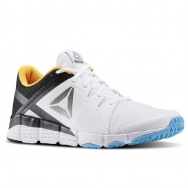 کفش ریباک مردانه Reebok
