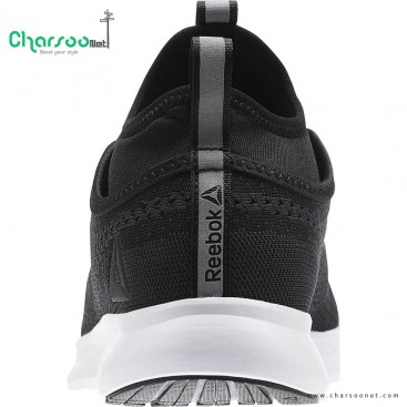 کتانی پیاده روی مردانه ریباک Reebok Plus Runner ULTK