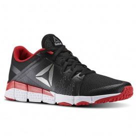 کفش ترینینگ مردانه ریباک Reebok