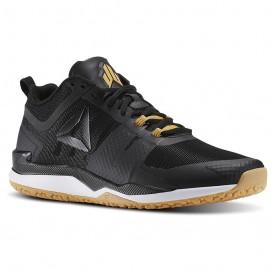 کفش تمرین ریباک مردانه Reebok JJ One