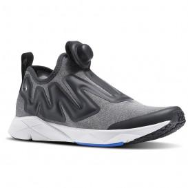 کفش مردانه ریباک پمپی Reebok Pump Supreme Hoodie
