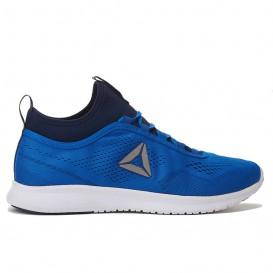 کفش مردانه پیاده روی Reebok Plus Runner Tech