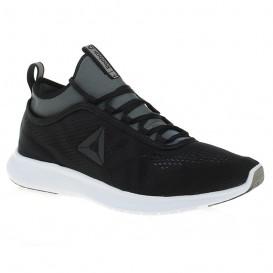 کفش رانینگ مردانه Reebok Plus Runner Tech