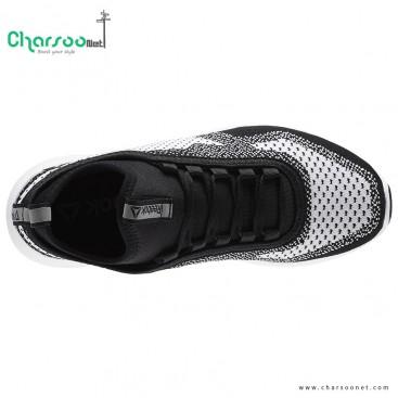 کفش رانینگ زنانه ریبوک Reebok Plus Runner ULTK