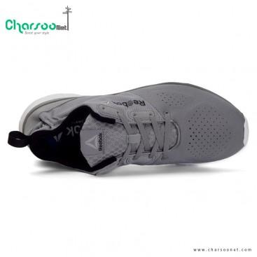 کفش ورزشی مردانه ریباک Reebok Sublite AIM