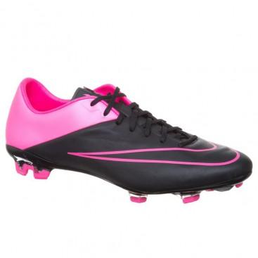 کفش فوتبال نایکی مرکوریال Nike Mercurial Veloce III