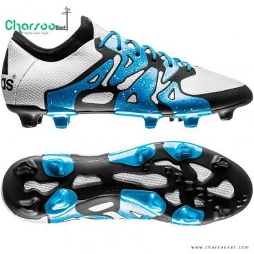 کتانی فوتبال آدیداس اورجینال Adidas X 15.1 SG M