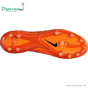 کتونی استوک نایک تمپو Nike Tiempo Legend V FG