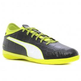 کفش فوتسال آدیداس adidas ACE 16.3 Primemesh