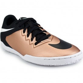 کفش فوتسال آدیداس adidas ACE 16.3 Leather