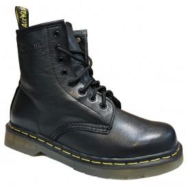 بوت چرم دکتر مارتین Dr Martens 1460 8-Eye Boot