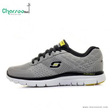 کفش اسکچرز Skechers Flex Advantage
