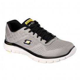 کفش اسکچرز Skechers Flex Advantage