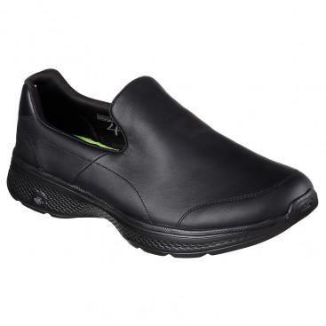 کفش مردانه اسکیچرز Skechers Go Walk 4
