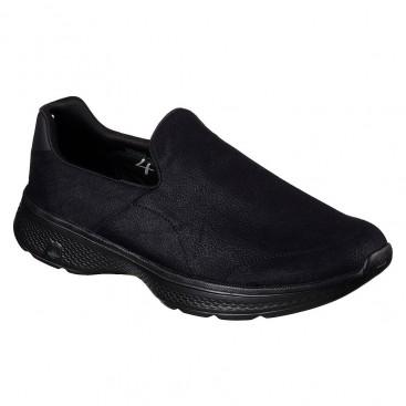 کفش پیاده روی مردانه اسکچرز Skechers GO Walk 4