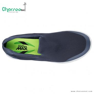 کفش پیاده روی و راحتی مردانه Skechers Go Walk 4