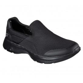کفش راحتی مردانه اسکیچرز Skechers GoWalk 4