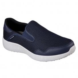 کفش راحتی اسکچرز Skechers Brust