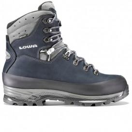 کفش لووا مدل تیبت Lowa Tibet GTX