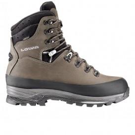 کفش کوه پیمایی لووا رنجیر Lowa Ranger GTX