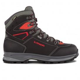 کفش مخصوص کوهنوردی لووا لاواریدو Lowa Lavaredo