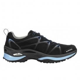کفش تریال رانینگ لوا ایناکس جی تی ایکس Lowa Run