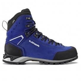 کفش بک پکینگ لوا پردازو Lowa Preddazzo GTX