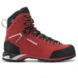 کفش بک پکینگ لووا Lowa Preddazzo GTX