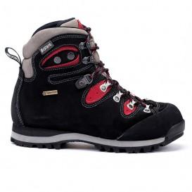 کفش کوهنوردی زنانه بستارد تریلوژی Bestard Trilogy