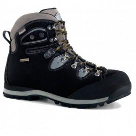 کفش کوهنوردی مردانه بستارد تریلوژی Bestard Trilogy