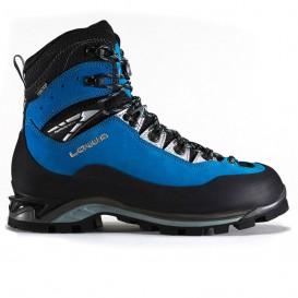 کفش کوهنوردی لوا Lowa Cevedale Pro GTX