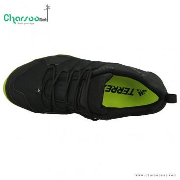 کفش پیاده روی مردانه ادیداس adidas Terrex AX2R
