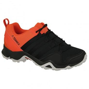 کفش مردانه ادیداس ترکس adidas Terrex AX2R