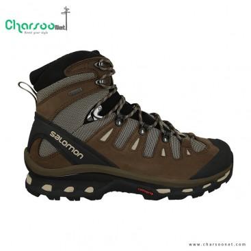 کفش کوهنوردی سالومون مردانه Salomon Quest 4D GTX