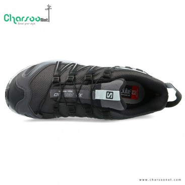 کفش سالومون مردانه Salomon Xa Pro 3D GTX