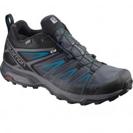 کفش مردانه سالومون ایکس الترا جی تی ایکس Salomon X Ultra 3 GTX